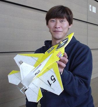 F22鶴田さん仕様ム�..