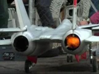 F14/RC