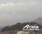 A-crew��T-4��3������