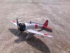 96式艦上戦闘機